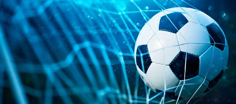 3 lições que o relatório das marcas mais valiosas do mundo do futebol têm para o seu negócio