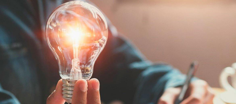 como patentear uma invenção