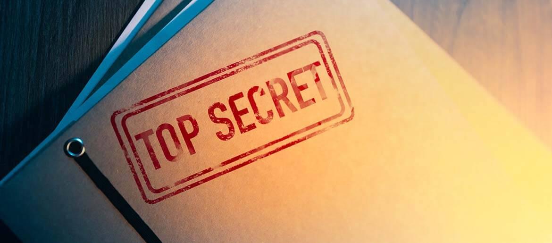 contrato de confidencialidade
