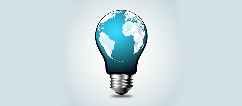 Patente Internacional