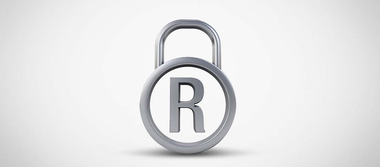 benefícios do registro de marcas