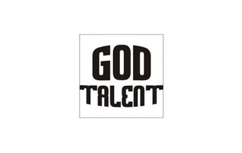 marca god talent