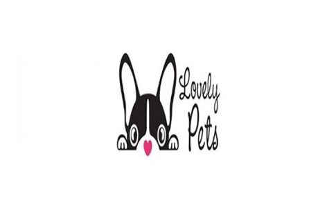marca lovely pets