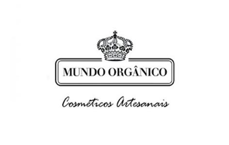 marca mundo orgânico cosméticos artesanais