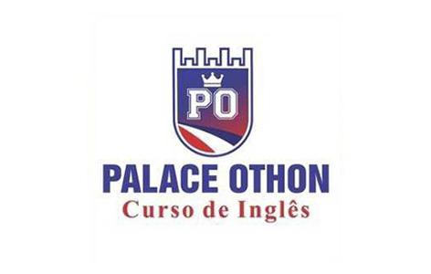 marca palaceothon