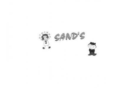 marca sands