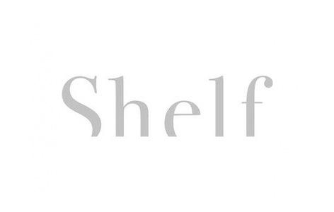 marca shelf