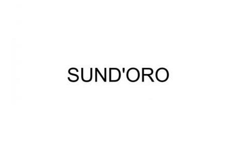 marca sundoro