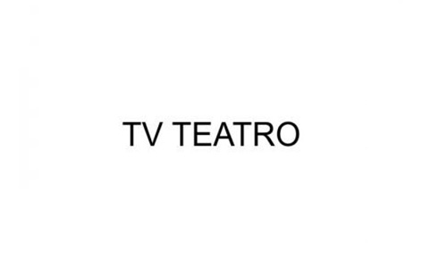 marca tv teatro
