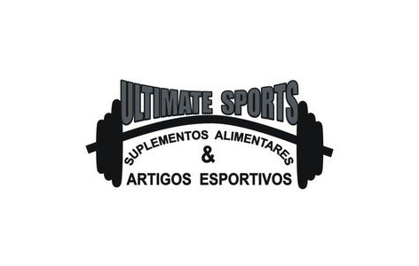 marca ultimate sports